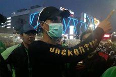 Polisi Beberkan Kronologi Keributan Ojol dan Mata Elang di Rawamangun
