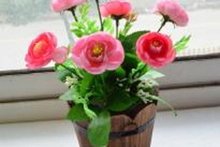 Unduh 42+ Gambar Bunga Rangkai Cantik Paling Cantik