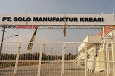 Total Investasi Esemka Rp 600 Miliar Tanpa Ada Campur Tangan Jokowi