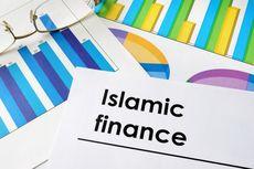 Sektor Swasta Didorong Dukung Bank Wakaf Mikro