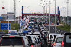 Pemerintah Gagal Prediksi Titik Kemacetan Arus Mudik
