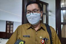 Sejak Awal Oktober, Tidak Ada Pasien Covid-19 Meninggal di Kota Malang