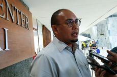 Anggota Komisi VI DPR: Kasus Garuda seperti Puncak Gunung Es, BUMN Lain Harus Diteliti