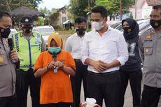 Kronologi Pasutri di Malang Gelapkan 19 Mobil, Modus Sewa Lalu Digadaikan, Suami Jadi DPO