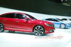 Konsumen Buru-Buru Beli Mobil Baru di China