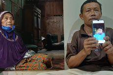 Duka Keluarga Sunakip, ABK Tewas di Kapal Ikan Taiwan, Ada Harapan yang Belum Diwujudkan