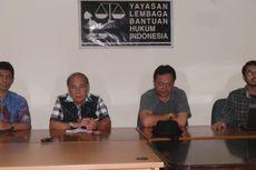 Diminta Hakim Praperadilan Berandai-andai, Saksi Ahli KPK Protes