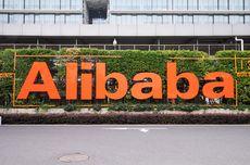 Alibaba dan Tencent Didenda Regulator karena Tuduhan Eksploitasi Anak