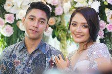 Tiket Mahal, Siti Badriah Urung Gelar Pernikahan di Lokasi Impian