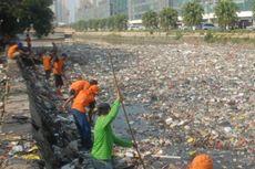 Pemprov DKI Akan Nolkan APBD untuk Pengelolaan Sampah