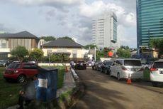 Politisi Demokrat Curiga Ada yang Arahkan Mahasiswa Demo ke Rumah SBY
