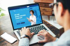 Startup Fintech OY! Indonesia Dapat Suntikan Dana Rp 443 Miliar