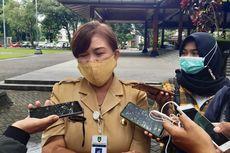 Pandemi Covid-19 Jadi Pemicu Kasus Kekerasan Perempuan di Solo Meningkat