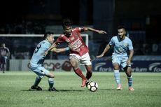 Kapten Bali United Ungkap Kunci Kesuksesaan Timnya Juarai Liga 1 2019