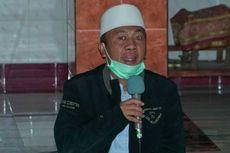Cerita Bupati Lombok Barat, Niat Sosialisasi Jaga Jarak untuk Cegah Corona Malah Diajak Selfie Warga