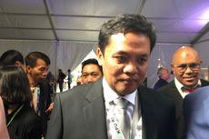 Prabowo Tunjuk Lima Jubir Gerindra, Habiburokhman: Biar Tak 'Offside'