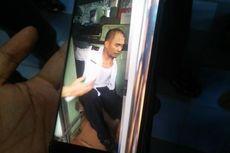 Detik-detik Evakuasi Masinis yang Terjepit dalam Tabrakan KRL di Stasiun Juanda