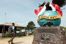 Tangkal Radikalisme di Perbatasan RI-Malaysia, DPRD Nunukan Ajukan Raperda Pulau Santri