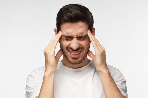 Sakit Kepala Menyerang, Kenali Penyebab dan Cara Mengatasinya