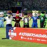 Liga 1 dan Liga 2 2020 Resmi Dibatalkan, Tak Ada Juara dan Degradasi