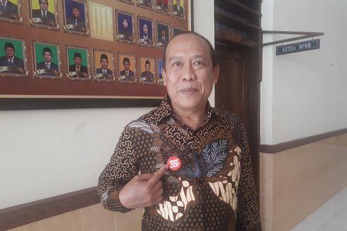 KPK Sebut Banyak Laporan Korupsi di Probolinggo, Ini Tanggapan Wali Kota dan Ketua DPRD