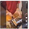 Unik, Hamburger McDonald's Tetap Utuh meski Sudah Disimpan 24 Tahun