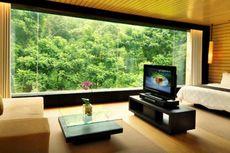 Padma Hotel Segera Muncul di Ubud dan Karawang