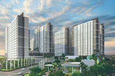 Milenial Dominasi Pembelian Apartemen Rp 300 Jutaan di Citra Landmark