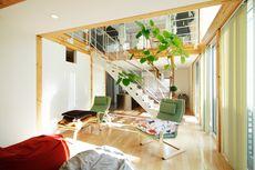 6 Cara Meniru Rumah Minimalis ala Jepang