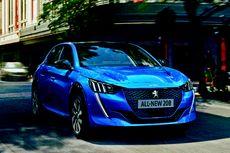 Peugeot Siapkan Produk Baru di GIIAS 2020