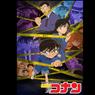 Tayang di NET TV Mulai 5 September, Ini 5 Fakta Menarik Seputar Detective Conan