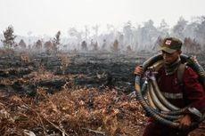 RUU Cipta Kerja Dinilai Berpotensi Menurunkan Standar Perlindungan Lingkungan Hidup