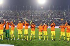 Levante Vs Barcelona, Kabar 11 Alumni La Masia Andalan Barca