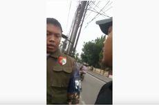Anggota Banser NU yang Dipersekusi di Pondok Pinang Sudah Lapor Polisi