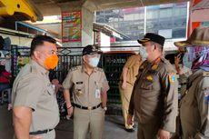 Warga Jakarta Diminta Tunggu Pemerintah Pusat soal PPKM Darurat, Jangan Panik dan Termakan Hoaks