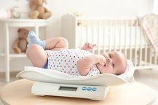 Pentingnya Nutrisi 1.000 Hari Pertama Anak untuk Cegah Stunting