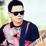 Yuda, Gitaris Band Dadali Meninggal Dunia