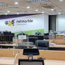 Penerbit Game Mobile Netmarble Tutup Kantor di Indonesia
