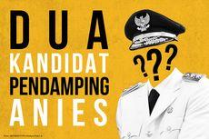 INFOGRAFIK: Dua Kandidat Wagub DKI, Ahmad Riza Patria dan Nurmansjah Lubis