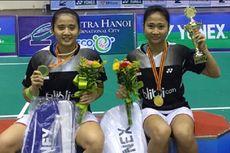 Juara di Vietnam Jadi Berkah Hari Raya Nyepi
