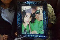 Kejanggalan TKW Lily, Tanda Tangan Dipalsukan hingga Organ Tubuh Diduga Diambil