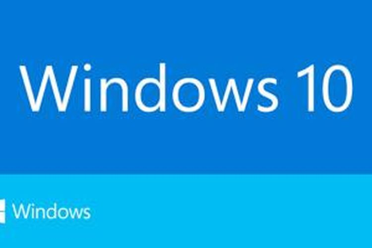 Logo Windows 8.