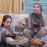 Nasihat Nagita Slavina untuk Zaskia Sungkar yang Sedang Hamil Anak Pertama
