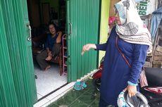 Seorang Pria Tepergok Culik Anak Usia 14 Bulan di Cipayung, Pelaku Dikeroyok Warga
