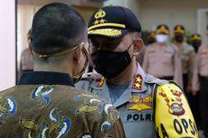9 Polisi Dipecat secara Tidak Hormat, Ini Kata Kapolda Sumsel