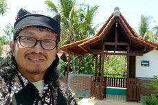 [POPULER NUSANTARA] Cerita Pastor Bangun Mushala | Kisah Iin Si Ratu Ular dari Purwokerto