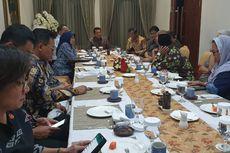 Alissa Wahid: Sebagian Demonstran Pendukung Jokowi, Presiden Harus Lebih Peka