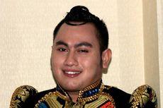 Profil Nassar, Pedangdut Kondang Jebolan KDI