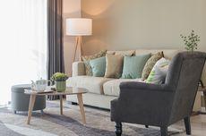 7 Cara Mudah Bikin Rumah Sempit Jadi Tampak Luas