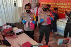 Ketua RT di Bandung Jerat Leher Warganya Hingga Tewas, Ini Pengakuannya ke Polisi